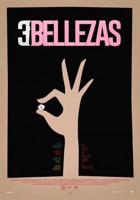 3 Bellezas poster #1540872