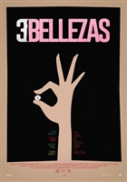 3 Bellezas #1540872 movie poster