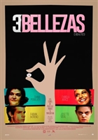 3 Bellezas #1540873 movie poster