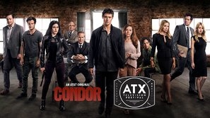 Condor poster #1541038