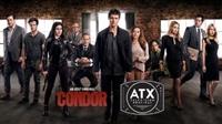 Condor #1541038 movie poster