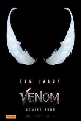 Venom poster #1541044