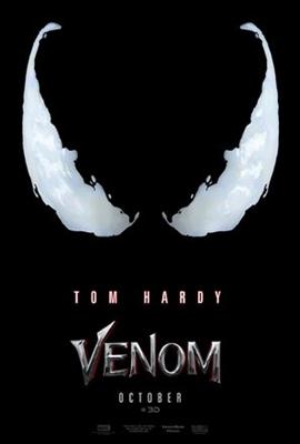Venom poster #1541046