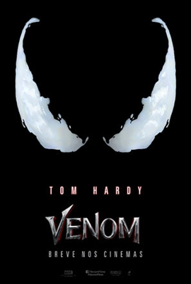 Venom poster #1541051