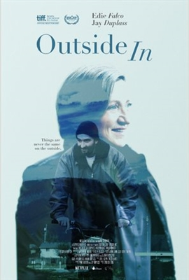 Outside In poster #1541076