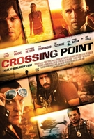 Crossing Point movie poster