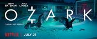Ozark movie poster