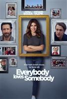 Everybody Loves Somebody movie poster