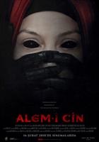 Alem-i Cin movie poster