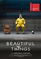 Beautiful Things movie poster
