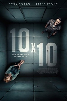 10x10 poster #1541607