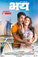 Bhay movie poster