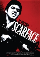 Scarface #1541722 movie poster
