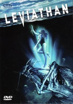 Leviathan poster #1542061
