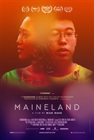 Maineland (2017) movie posters