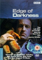 Edge of Darkness movie poster