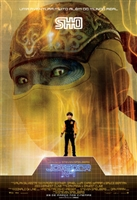 Ready Player One #1542450 movie poster
