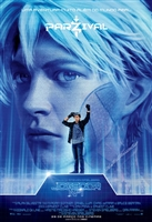 Ready Player One #1542451 movie poster