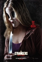 The Strangers: Prey at Night #1542522 movie poster
