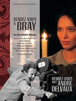 Rendez-vous à Bray movie poster
