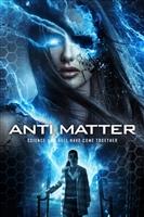 Anti Matter movie poster