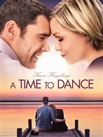 A Time to Dance  movie poster