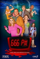 6:66 PM movie poster
