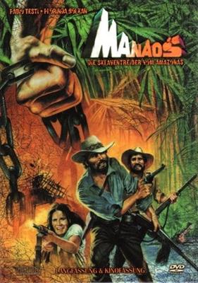 Manaos poster #1542688