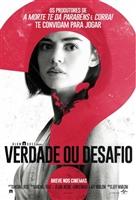 Truth or Dare #1542841 movie poster