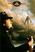 Moby Dick #1542860 movie poster