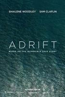 Adrift #1543005 movie poster