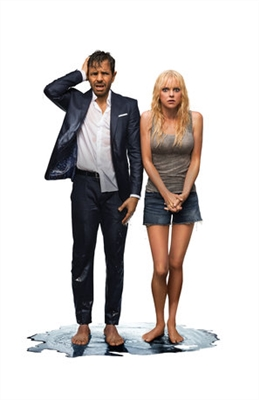 Overboard poster #1543563