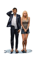 Overboard #1543563 movie poster