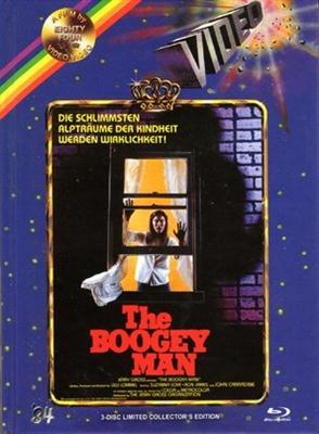 The Boogeyman poster #1543716
