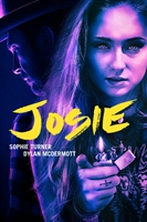 Josie (2017) movie posters
