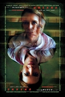 Unsane #1543976 movie poster