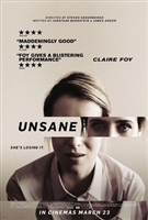 Unsane #1543993 movie poster