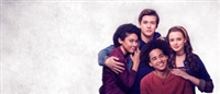 Love, Simon #1544069 movie poster