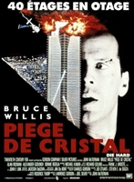 Die Hard #1544091 movie poster