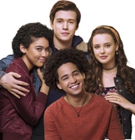 Love, Simon #1544093 movie poster