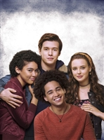 Love, Simon #1544094 movie poster