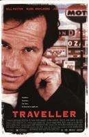 Traveller movie poster