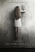 Behind the Walls movie poster