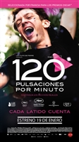 120 battements par minute #1544594 movie poster