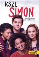 Love, Simon #1544691 movie poster