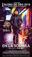 Aus dem Nichts #1544812 movie poster