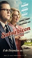 Suburbicon #1544976 movie poster
