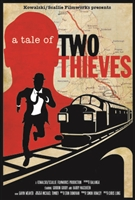A Tale of Two Thieves movie poster