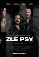 Bent movie poster