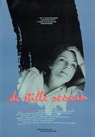 De stille Oceaan movie poster